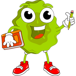 homeschool pickle